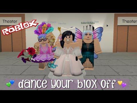 Descargar MP3 Changing Love Roblox Dance Off gratis - MiMusica Org