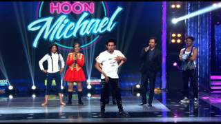 Nawazuddin Siddique's epic dialoguebaazi!   Main Hoon Michael on Zee Cinema and &pictures 2017 Video