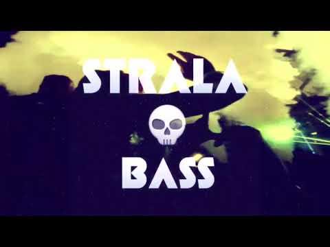 Snoop Dogg Ft. Pharrell_-_Drop Like Is Hot (LOthief Breaking Beattz Remix)