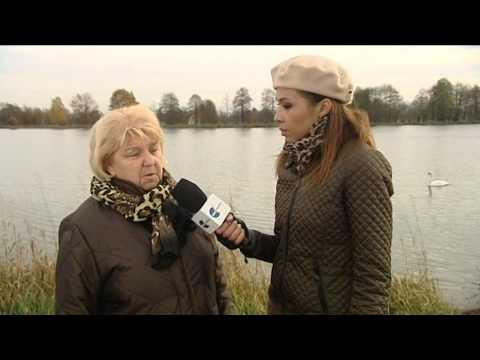 TVN Meteo   Pani Małgorzata Jasny