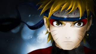 Naruto AMV - Centuries -Fall Out Boy(Fights mix)