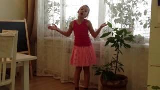 Скачать Ирина Токмакова Десять птичек стайка