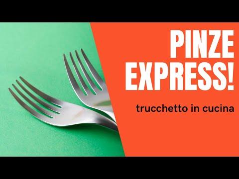 Pinze express! #shorts