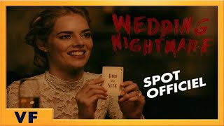 Wedding Nightmare - Bumper :