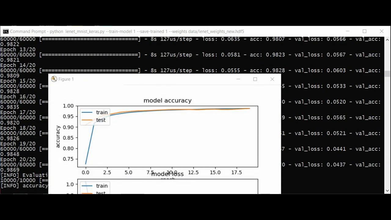 Installing TensorFlow-GPU using Conda for Computer Vision