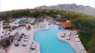 Pool Oasis at The Westin La Paloma Thumbnail