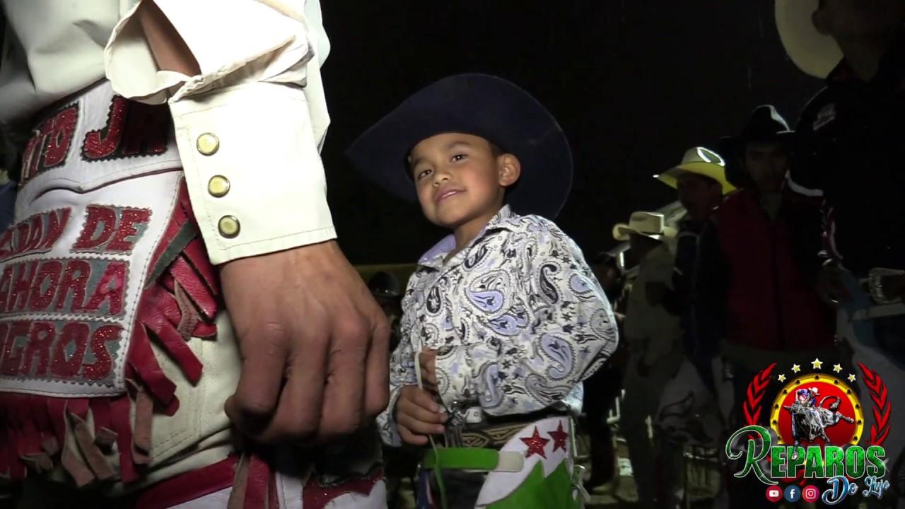 !!CHARRITO DE SAN GREGORIO EN PELIGRO!! RANCHO EL AGUAJE EN SAN LORENZO TEZONCO