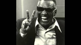 Ray Charles   Mother Deep Remix