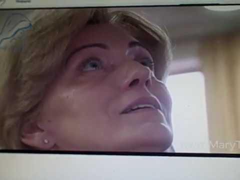 Mirjana's Apparition 2 Dec  '17