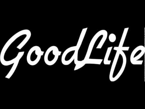 Dj Rudy - Good Life (Funky Remix)
