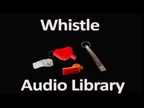 lion-country-supply-whistles