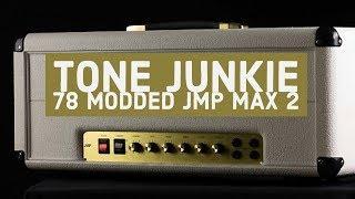 free mp3 songs download - Kpa fx editor un kemper editor mp3 - Free