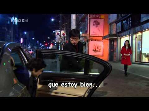 boys before flowers -HISTORIA DE Yi Jung y Ga Eul - sub español