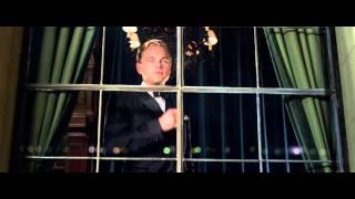 Il Grande Gatsby - Spot Tv -