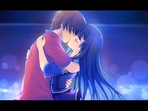 Les Meilleurs Animes Avec Romance Shojo Youtube