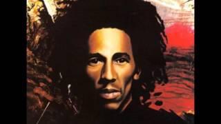 Bob Marley & The Wailers - Rebel Music (3 O