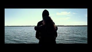 Смотреть клип Izreal - Долго