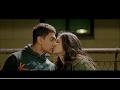 Dhoom 3 Öpüşme Sahnesi | Aamir Khan | Katrina Kaif video