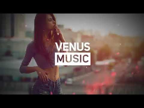 Arabic Remix - Ya Lili (Burak Balkan Remix)