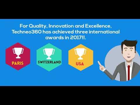 Best Website Design, Software Development & Digital Marketing Company