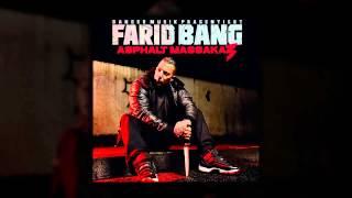 Farid Bang-Härteste im Land (full HD AM3)