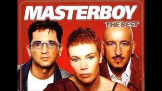 Masterboy ReMiX Eurodance