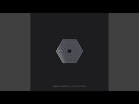 Youtube: Moonlight / EXO