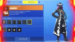 New LEVEL 100 SEASON 6 BATTLE PASS Upgrade! New Season 6 MAX Battle Pass! (Fortnite Battle Royale)