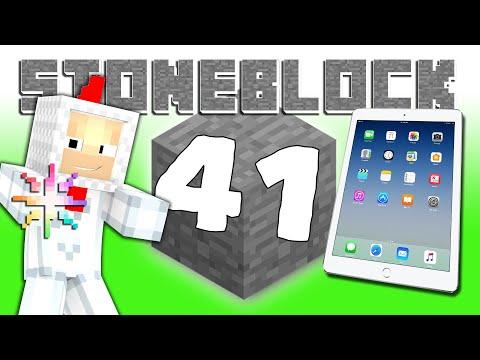 stoneblock-41-infinity-catalyst-a-tablet-na-me-system
