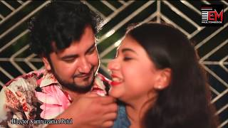 Sanita New Video Song | Odol Bodol |Kamruzzaman Putul |Emu|Ripon Sikhdar|Samim mahmud|সানিতা বেস্ট