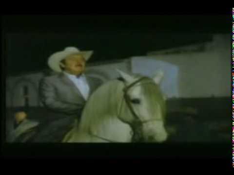 Antonio Aguilar - El Tiempo Pasa.mpg