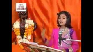 shivaji maharaj songs Maza raja basala ghodyavari