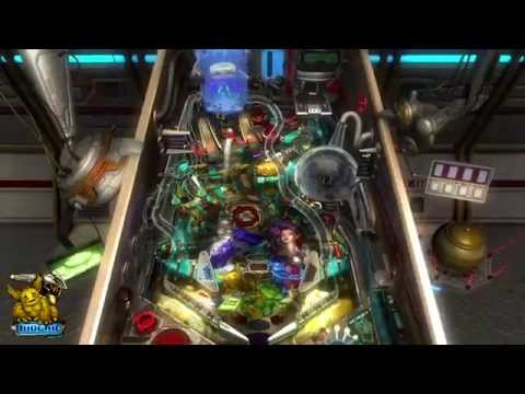 Zen Pinball - Core Collection