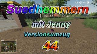 """[""""Facecam"""", """"VieHoLa"""", """"Suedhemmern"""", """"Südhemmern"""", """"Landwirtschafts Simulator"""", """"Thomas Viehola"""", """"Shelly"""", """"FedAction"""", """"LS19"""", """"Jenny"""", """"Frau Streamt"""", """"zusammen"""", """"Multiansichten"""", """"Versionswechsel"""", """"Umzug"""", """"Suedhemmern 1.5""""]"""
