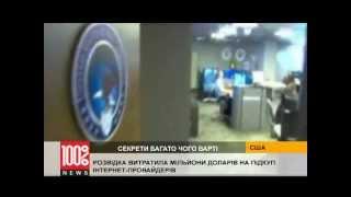видео Бизнес и промышленность - ИТ, Интернет, связь - Днепропетровск