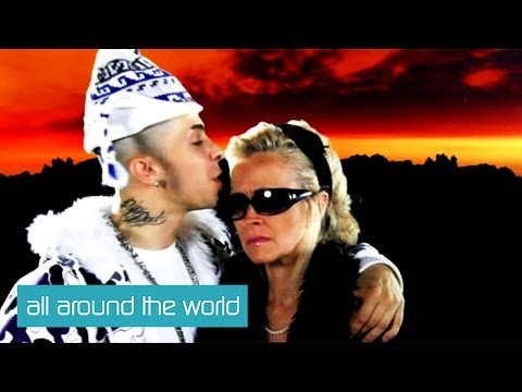 Agree with N dubz sex video right! So