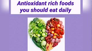 what-are-the-foods-rich-in-antioxidants-antioksidanlar-asindn-zengn-bsinler-makn-kaya-antioksidan
