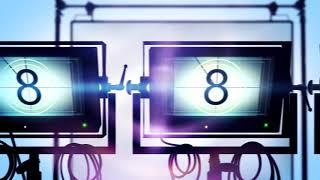 [576P] Emission 6 :  L'institut national de l'audiovisuel