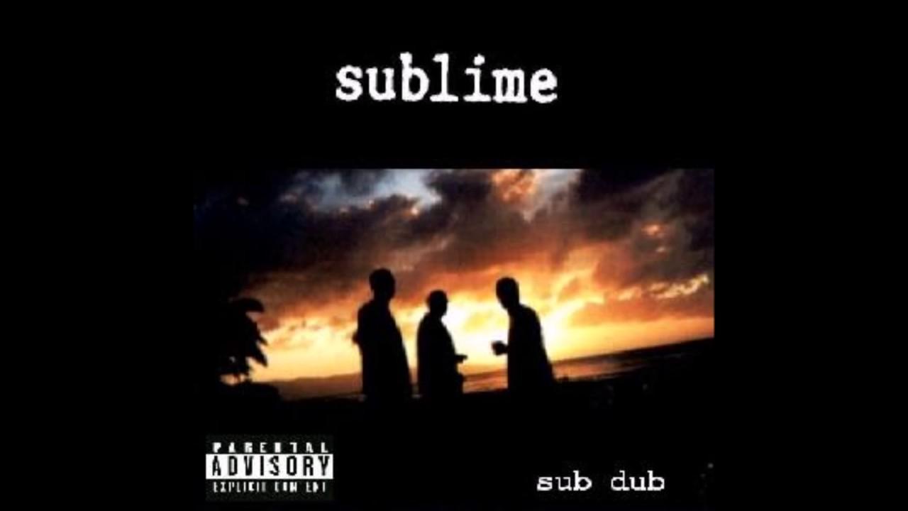 it legalize Sublime anus