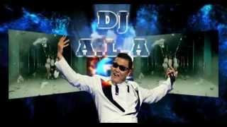 DJ A.L.A - PE