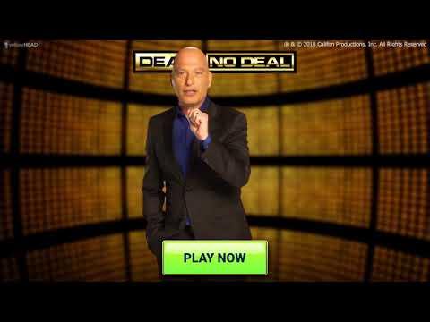 GSN Casino: Free Slot Machines