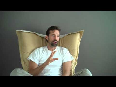 HOW TO GAIN MUSCLE ON A RAW FOOD DIET