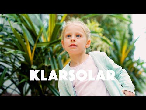 Klarsolar Nachhaltigkeit Kampagnenfilm | Malix