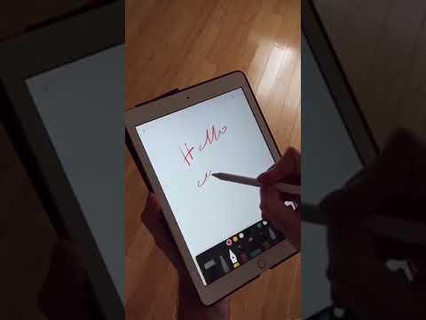 Стилус для планшета, телефона