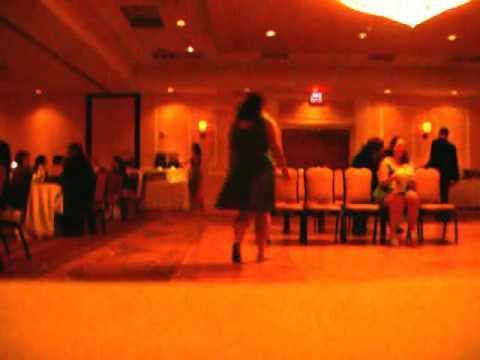 The Wedding Dj Greenville Sc