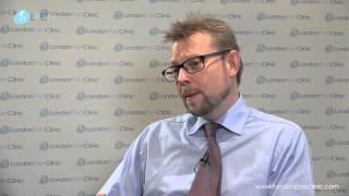 What is Pregabalin?   London Pain Clinic