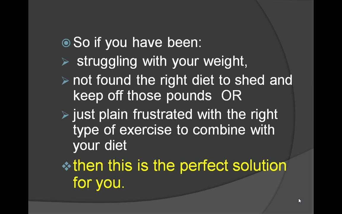 Weight loss hypnosis gastric band picture 10