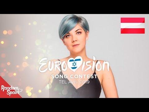 Αγγλικά ώριμη πορνό βίντεο