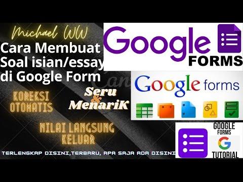 cara-membuat-soal-isian/essay-dan-koreksi-otomatis,-nilai-langsung-keluar-di-google-form-(bag-4)