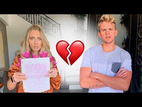 savannah's-ex-boyfriend-love-letter-and-photo-reveal...